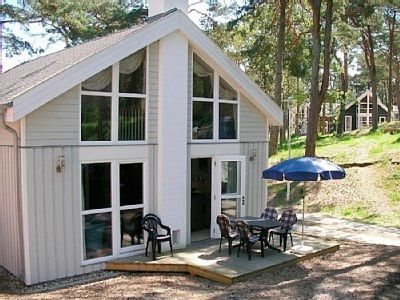 Photo for Holiday home for 6 guests with 77m² in Baabe (119952)