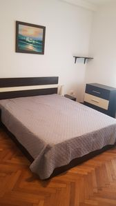Photo for 1BR Villa Vacation Rental in București