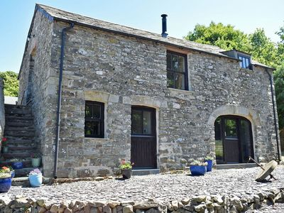 Photo for 1 bedroom accommodation in Llangrannog