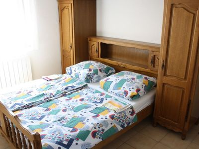 Photo for Apartments Jadranka (59081-A3) - Nin