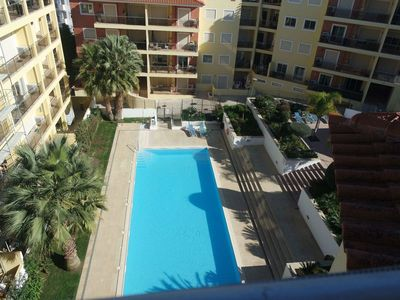 Photo for C7 - 3 Bed Luxury Penthause by DreamAlgarve
