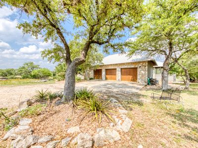 Photo for 4BR House Vacation Rental in Johnson City, Texas
