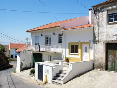 Photo for Vacation home Do Sol (AOB100) in Alcobaça - 4 persons, 2 bedrooms