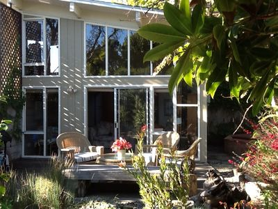Photo for 1BR House Vacation Rental in Carmel, California