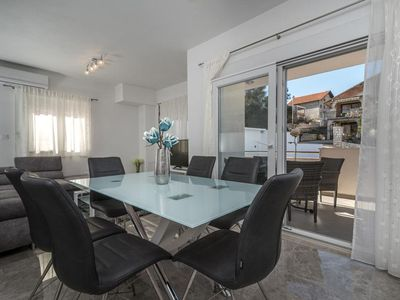 Photo for Villa Kate 2-Cosy And Modern Apartment, Near To Center And Airport, Quiet Palce