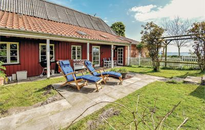 Photo for 2 bedroom accommodation in Skårup Fyn