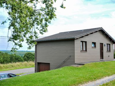 Photo for Vacation home Abraham  in Somme - Leuze, Ardennes - 6 persons, 2 bedrooms