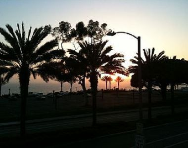 Photo for Daydreaming In Dana Point