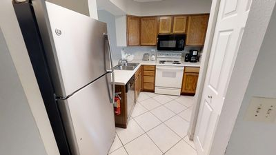 Photo for Unit 108 - Walk Out Charming East View Gold Unit