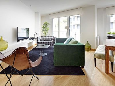Photo for Apartment Muinoa I by FeelFree Rentals