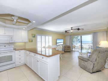 Search 14 vacation rentals