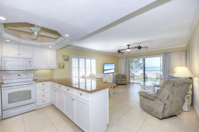 Welcome to Vacation Villa 131, Fort Myers Beach