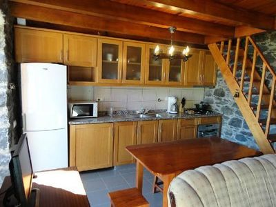 Photo for 3BR Cottage Vacation Rental in Arco da Calheta, Madeira