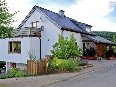 Photo for Large and comfortable family home, surrounded by forests and nature
