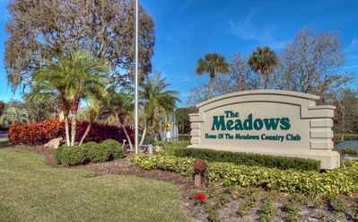 Photo for 3 Bedroom Pool Home Located in The Meadows, Near Benderson Park & University: Sarasota16