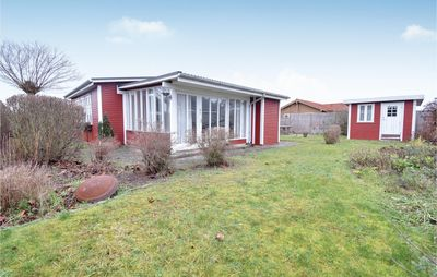 Photo for 3 room accommodation in Nyborg