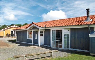 Photo for 4 bedroom accommodation in Gråsten