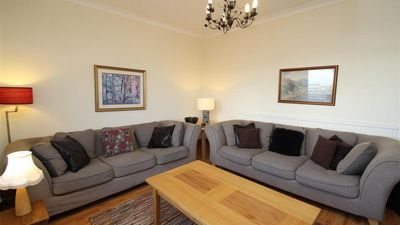 Photo for Overland Road, Mumbles - Three Bedroom House, Sleeps 6