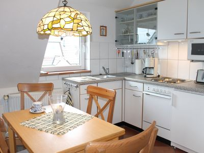 Photo for Apartment / app. for 4 guests with 55m² in Grömitz (3391)
