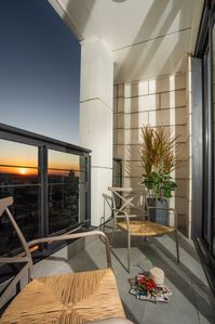 Photo for J Tower Residence (1)