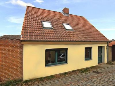 Photo for holiday home, Plau am See  in Plauer See - 6 persons, 3 bedrooms