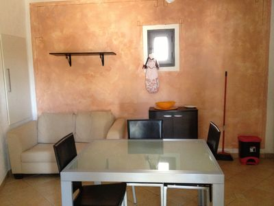 Photo for LAST MINUTE CHARMING HOUSE TORRE VADO IN SALENTO