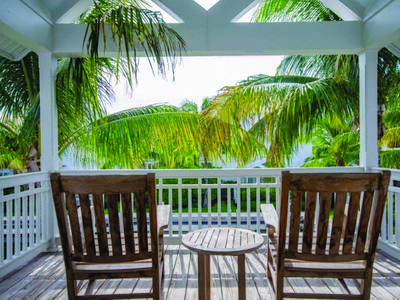 Photo for Spectacular Coral Lagoon Resort #16 - 3 Bedroom, 2.5 Baths, Waterfront with Slip