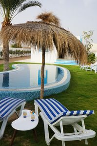 Photo for Dar Bolbol - Guesthouse Djerba
