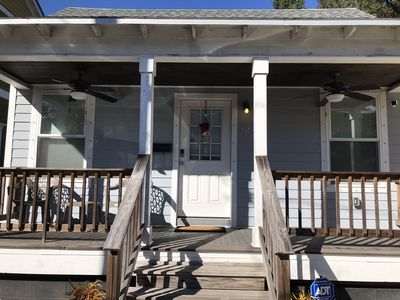 Photo for Peaceful Living in Lincolnville