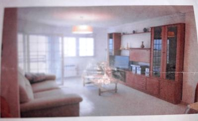 Photo for Rent 300meters from the beach center alcossebre