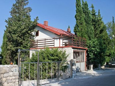 Photo for Apartment in Selce (Crikvenica), capacity 2+2