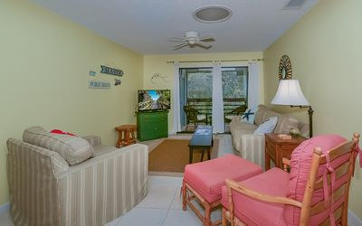Photo for SC204-Beautifully furnished 2 bedroom 2 bath condo
