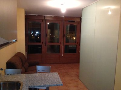 Photo for Apartment next to the City Council