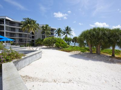 Photo for << AMAZING DEALS FOR LAST MINUTE BOOKINGS KEY WEST CONDO RENTAL  ON THE OCEAN