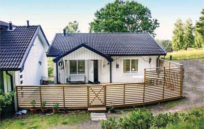Photo for 3 bedroom accommodation in Motala