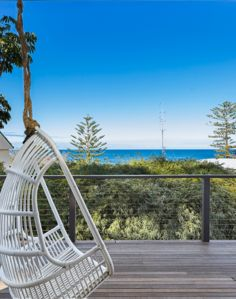 Beachouse Sharkies Opposite beach - long stays welcome currently
