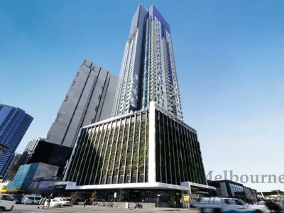 Photo for Featured accomodation in Melbourne's exclusive Southbank area near Crown!