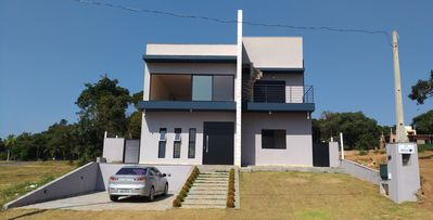 Photo for Casa Freitas, comfort and refinement in the Green Nest II