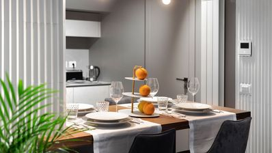 Photo for Carmine Apartment, new vintage and stylish home in Taormina center.