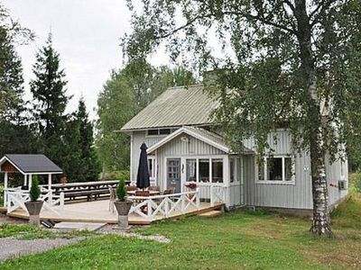 Photo for Vacation home Lehtoniemi in Karjalohja - 11 persons, 3 bedrooms
