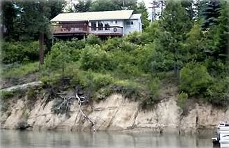Photo for 2BR House Vacation Rental in Hayden, Idaho