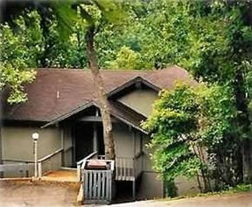Photo for Vacation Home in Tan- Tar-A Resort - Lake of the Ozarks