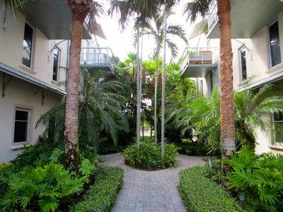 Photo for LUXURIOUS MODERN LOFT - 2 Master Suites - Downtown/Beach/Performing Arts Center