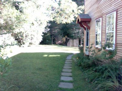 Photo for Centrally Located Historic Colonial Home