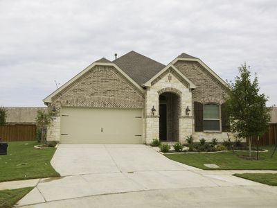 Photo for Beautiful Home Away From Home in Dallas/ Fortworth , minutes away from airport