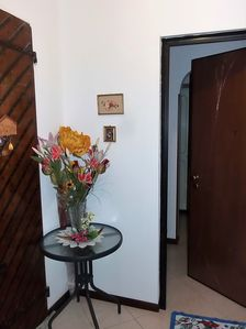 Photo for House in the heart of Nervi, convenient to all services (bus, trains and various shops).