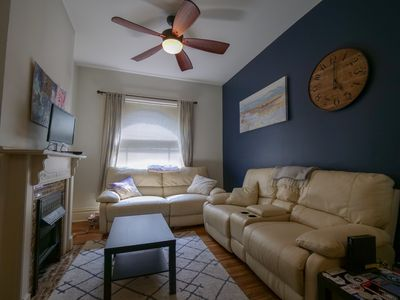 Photo for Short North Town Home, Right off High Street