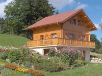 Excellent Chalet located in a superb location