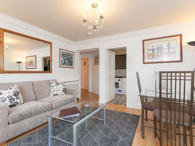 Photo for Prime Location Caledonian Crescent