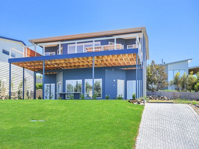 Photo for 8 Davies Street, Encounter Bay